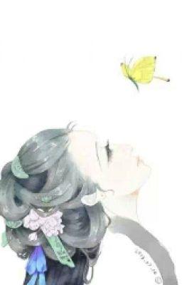 Diêm Vương Phúc Hắc - Vương Phi Gây Rối • Xuyên Không ~ Huyền Huyễn •