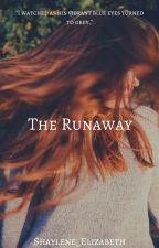 The Run Away by Shaylene_Eliabeth