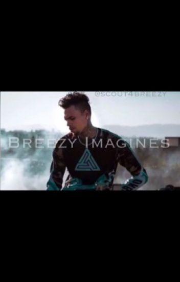 Breezy Imagines