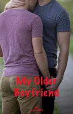 My Older Boyfriend by cookie2953
