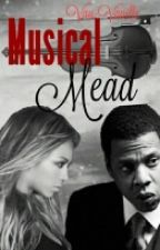 Musical Mead by HollywoodHot