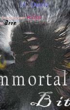 Immortal Bite by Coba-Bear26