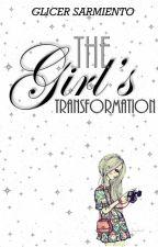 """The Girls  Transformation"" by sarmientoglicer11"
