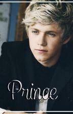 Prince | n.h. by ViVessi