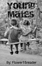 Young Mates by Flower15reader