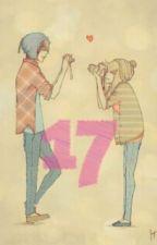 17 by mariaastefani