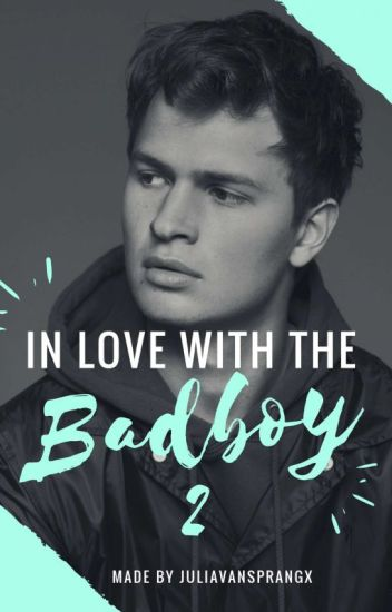 In Love With The Badboy 2