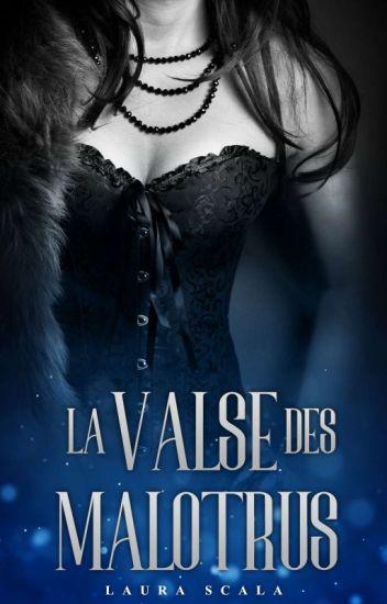 2. La Valse des Malotrus
