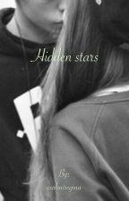 Hidden stars/BEFEJEZETT by csabairegina