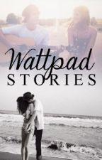 Best Wattpad Stories by kathnielagents
