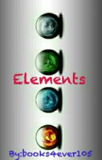 Elements by books4ever105