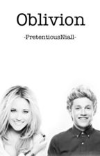 Oblivion |N.H| •Sequel to Hired• by PretentiousNiall