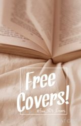 Free covers! by freecoversNshit