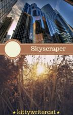 Skyscraper by kittywritercat