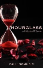 Hourglass △▲△ by fallingmusic