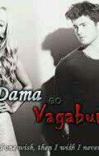 ♥A dama e o vagabundo♥ by Maria_Eduarda_Rangel