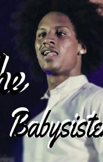 The Babysitter|Larry B.