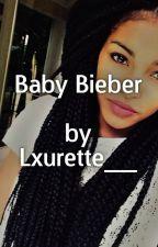 Baby Bieber by Lxurette__