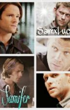 Never by Spn_lover_samifer