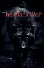 The Black Wolf by LuckyStar2080