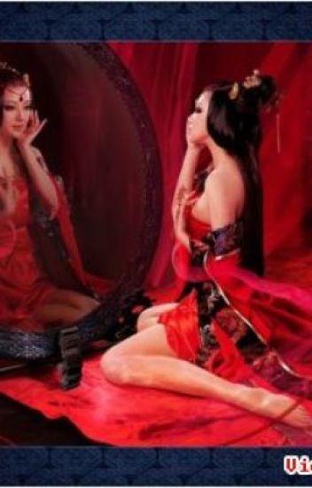 Hoàng Hậu Tiểu Hồ Ly - Xuyên không