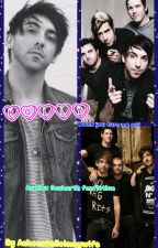 Holly Would You Turn Me On? (Alex Gaskarth fanfic) by ashcostelloismywife