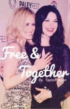 Free & Together by TaylorPrepon