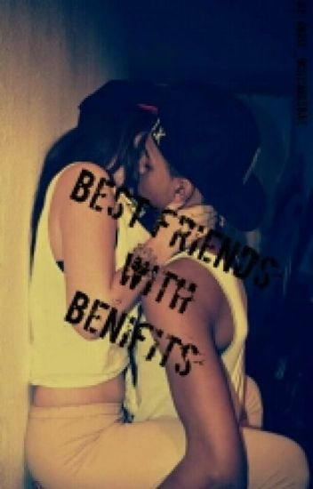 Best Friends With Benifits