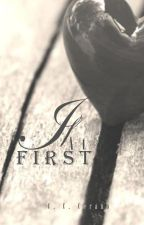 If At First by cccerano