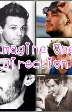 Imagine One Direction by gwen-2629