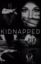 Kidnapped By 5SOS by Swaglight