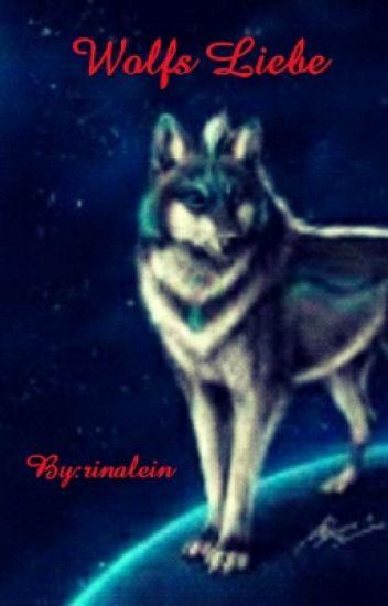 Wolfs Liebe ( EmbryCall)