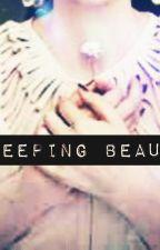 Sleeping Beauty H.S by yoky_malik