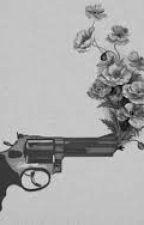 A single gunshot by fucx_you