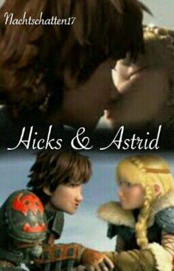 Hicks & Astrid