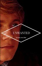 Unwanted by Lovely_Larry_Ships