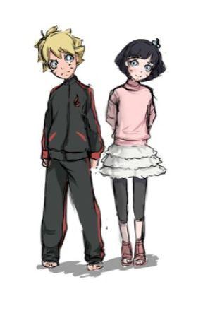 Naruto Next Generation RP by _Akuma_