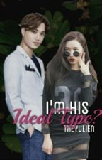 [H] Iam His ideal Type ?! [ MALAY KAI EXO ] by theyulien