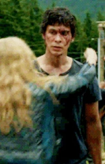 Bellarke is it real