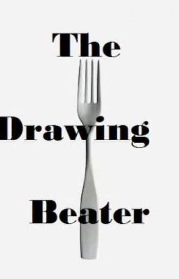 Drawing Beater