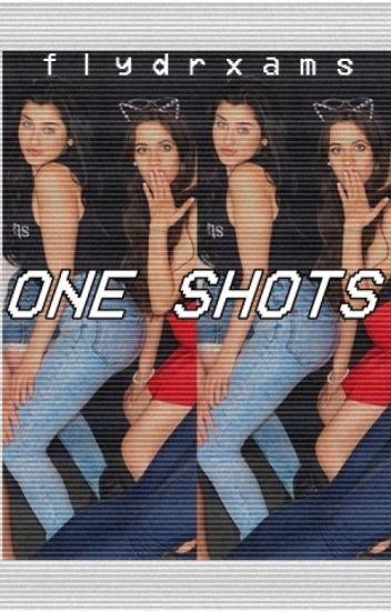 ONE SHOTS CAMREN