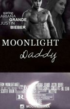 Moonlight Daddy by MoonLightAngell