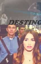 Destino by girls0nfire