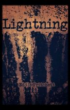 Lightning by Macabreprince
