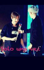 solo una vez (SeBaekDae♥/ ChanBaek♡[OneShot]) by BaekCat_LeeJoe