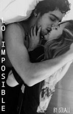 Lo Imposible by solalu