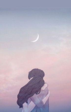 [Truyện Ngắn] - Chỉ với mình em by KenzShinjiz