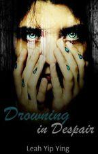 Drowning in Despair by skittlezboss