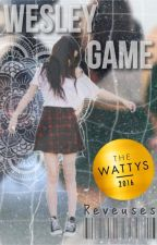 Wesley Game by Reveuses