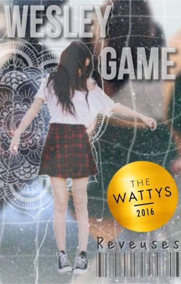 Wesley Game